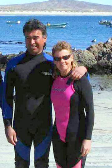 shari juan wet suits copy.jpg
